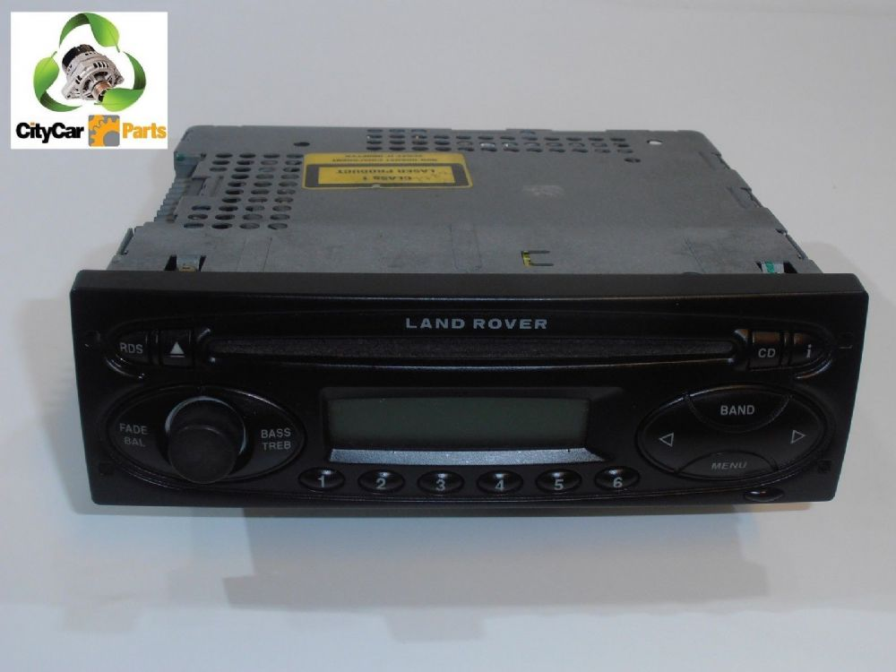 chevrolet spark radio code with Land Rover 6500 Defender Discovery Freelander Cd Radio Player With Code 23075 P on Discussion T6451 ds640322 moreover Wiring Diagram 1968 Gmc Brake Light Switch moreover 2007 Equinox Stereo Wiring Diagram 24328 moreover Seat Alhambra Radio Code Generator additionally Ford Fiesta Radio Code Generator Software.